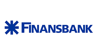 NB FİNANS BANK